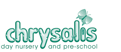 Chrysalis Day Nursery